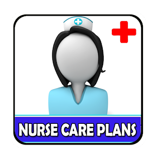 Nursing Care Plans Free