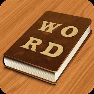 Bookworm Classic (Expert) Online PC (Windows / MAC)