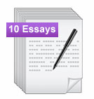 10 Writing Tests