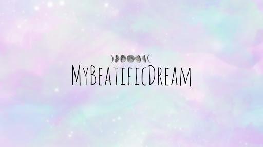 mybeatificdream