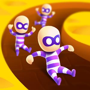 Escape Masters For PC / Windows 7/8/10 / Mac – Free Download