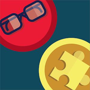 Bang iO - Online Multiplayer! APK for Nokia