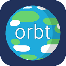 orbt - Gravity Defying Action