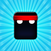 Game Simple Jump: Cool and Best Fun for Boys Girls Kids APK for Windows Phone
