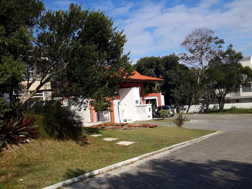 Terreno, Santo Antônio de Lisboa, Florianópolis (TE0302)