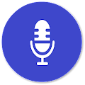 App Voice Translator 2017 apk for kindle fire