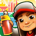 Subway Surfers APK for Ubuntu