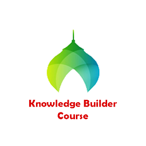 KBC Knowledge Builder Course for PC-Windows 7,8,10 and Mac