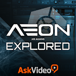 Course For AEON Collection file APK Free for PC, smart TV Download