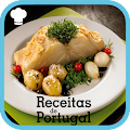 App Receitas de Portugal APK for Windows Phone