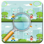 People Game APK for Sony