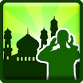Waktu Solat -Kiblat, Azan, Doa APK for Nokia