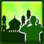 Waktu Solat -Kiblat, Azan, Doa APK for iPhone