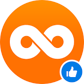 Twoo - Free Chat & Dating App Icon