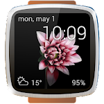 Animated watch faces 1.0.3 Apk