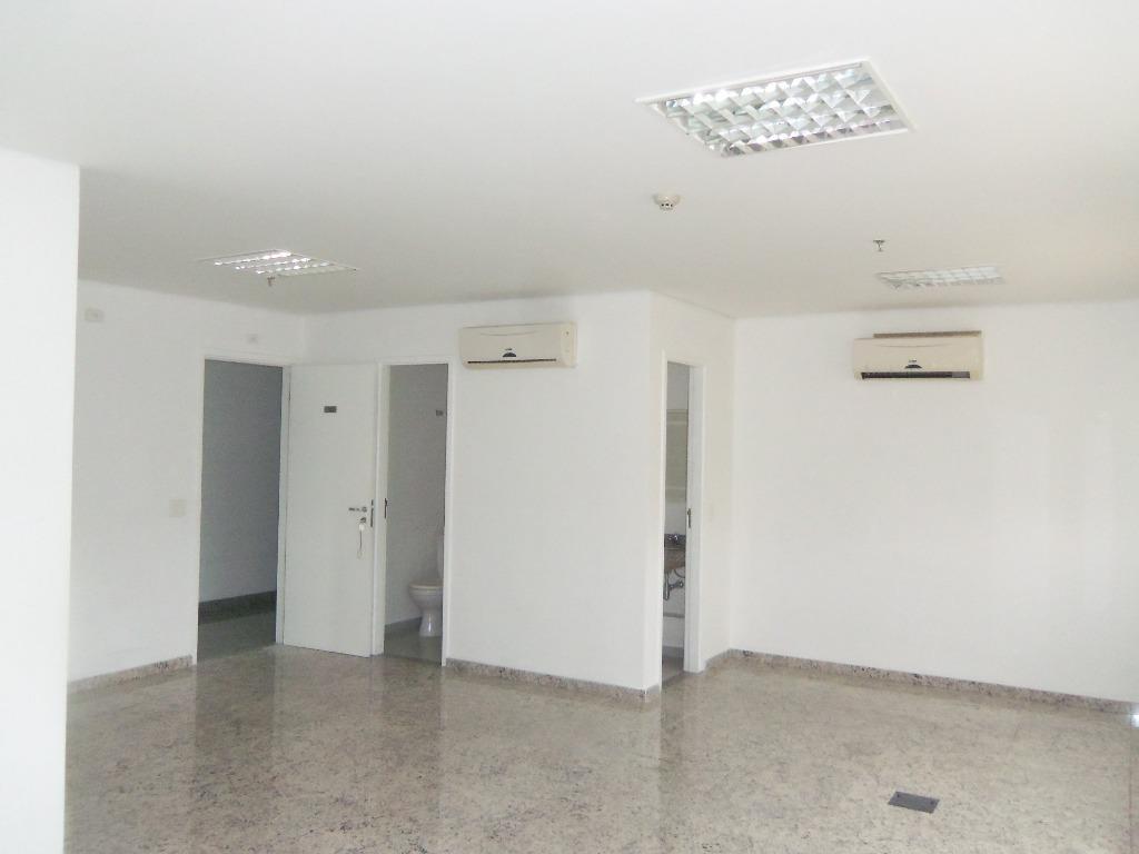 Casa em condomínio para Locação - Indianópolis