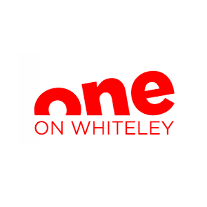Download One on Whiteley For PC Windows and Mac