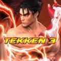 Free Guide Tekken 3 APK for Windows 8