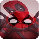 DeadPool 2 Wallpapers HD For Fans Icon