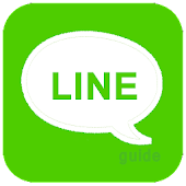 Pro LINE Free Calls & Messages Advice