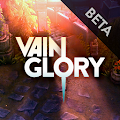 Download VG: Vulkan Beta APK on PC