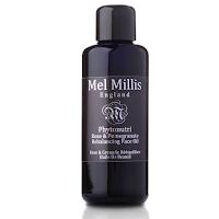 Mel Millis Phytonutri Rose & Pomeganate Rebalancing Face Oil