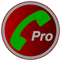 App Automatic Call Recorder Pro apk for kindle fire