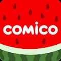 【無料マンガ】comico/人気オリジナル漫画が毎日更新 APK for Ubuntu
