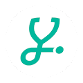 App Your.MD Labs: Universal Health Guide apk for kindle fire