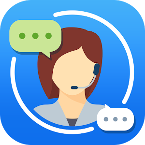 EmmaCare (Virtual Assistant) For PC (Windows & MAC)