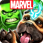 MARVEL Avengers Academy 1.20.1
