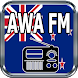 Radio AWA FM Free Online in New Zealand