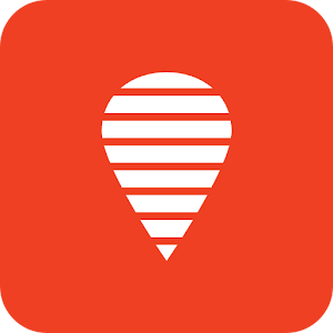 Download Android App OYO Rooms - Branded Hotels for Samsung