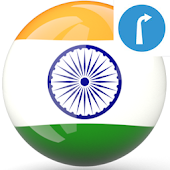 Road signs India APK for Lenovo