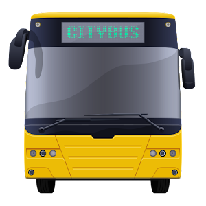 CityBus For PC / Windows 7/8/10 / Mac – Free Download