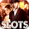 Boardwalk Slots Empire