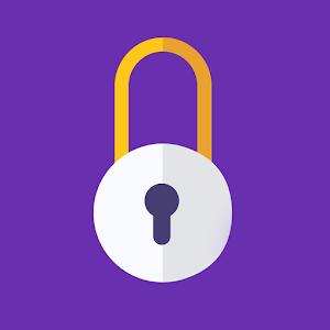 Location Lockbox For PC / Windows 7/8/10 / Mac – Free Download