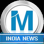 Max Reader - India News Icon