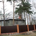 Продается коттедж 220м² научастке 10соток, Загорново