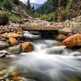 M2 by Abdul Rehman - Instagram & Mobile iPhone (  )
