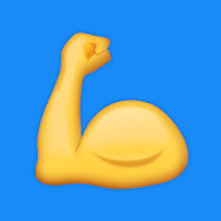 Gymoji For PC (Windows And Mac)