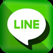 Freе Line Messenger App tipѕ