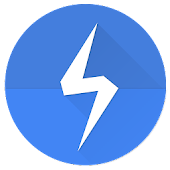 App Power Boost Suite APK for Windows Phone