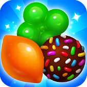 Download Full Candy Mania 1.0.130 APK