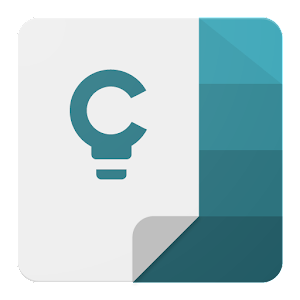 Collateral APK Cracked Download