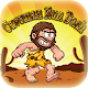 Caveman Run Dash