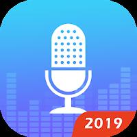 Voice Recorder, Audio Recorder & Sound Recording For PC
