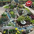 App Fairy Garden APK for Kindle