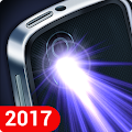 APK App Flashlight - Torch LED Light for iOS