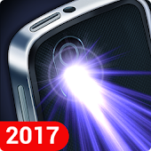 Download Android App Flashlight - Torch LED Light for Samsung